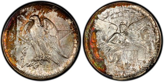 http://images.pcgs.com/CoinFacts/18527366_666282_550.jpg