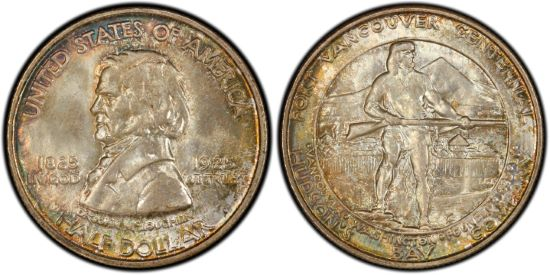 http://images.pcgs.com/CoinFacts/18527367_1310812_550.jpg
