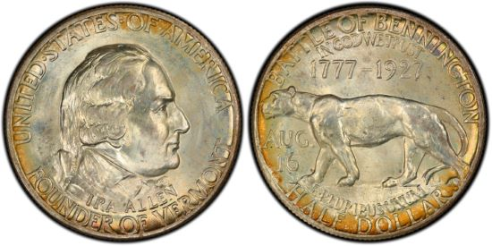 http://images.pcgs.com/CoinFacts/18527368_816137_550.jpg