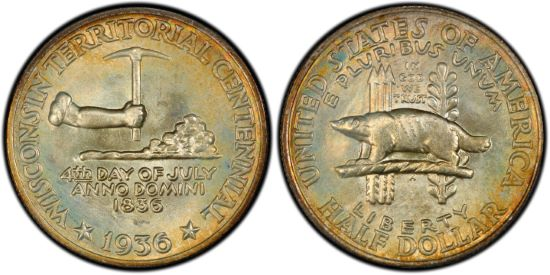 http://images.pcgs.com/CoinFacts/18527371_1310909_550.jpg