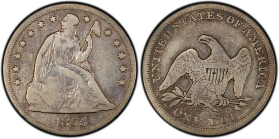 http://images.pcgs.com/CoinFacts/18528052_1543026_550.jpg