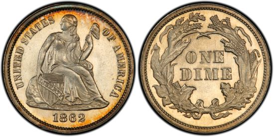 http://images.pcgs.com/CoinFacts/18528071_1311824_550.jpg