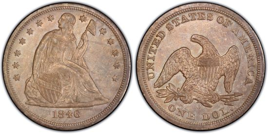 http://images.pcgs.com/CoinFacts/18528656_1496678_550.jpg