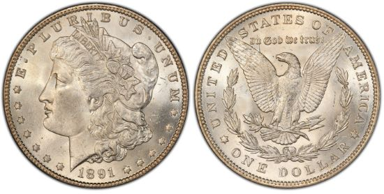 http://images.pcgs.com/CoinFacts/18536643_98941735_550.jpg