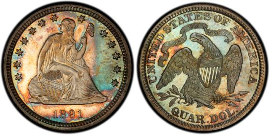http://images.pcgs.com/CoinFacts/18564996_1540960_550.jpg