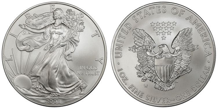 http://images.pcgs.com/CoinFacts/18565204_54288785_550.jpg