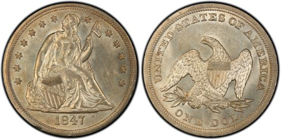 http://images.pcgs.com/CoinFacts/18581022_1539767_550.jpg
