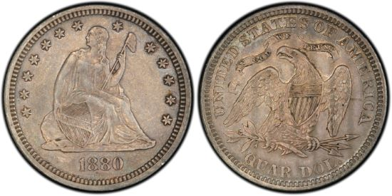http://images.pcgs.com/CoinFacts/18581028_100461588_550.jpg