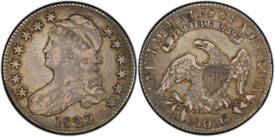 http://images.pcgs.com/CoinFacts/18586258_1210017_550.jpg