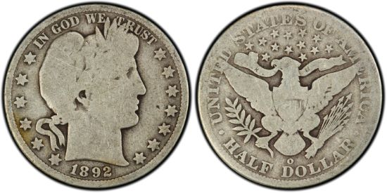 http://images.pcgs.com/CoinFacts/18588683_1542087_550.jpg