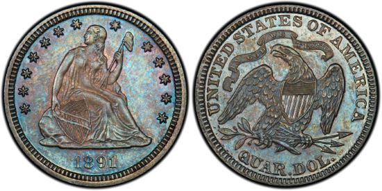 http://images.pcgs.com/CoinFacts/18605094_1556273_550.jpg