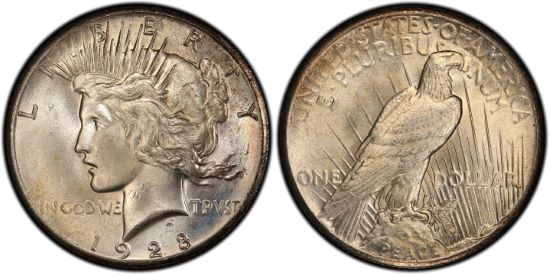 http://images.pcgs.com/CoinFacts/18633507_46223729_550.jpg