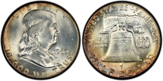 http://images.pcgs.com/CoinFacts/18638149_100457807_550.jpg