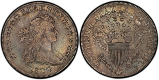 http://images.pcgs.com/CoinFacts/18638154_38207245_550.jpg