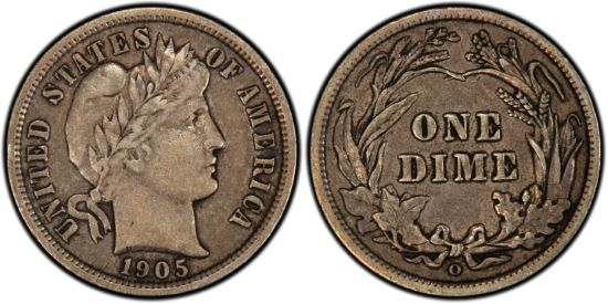 http://images.pcgs.com/CoinFacts/18641401_1542991_550.jpg