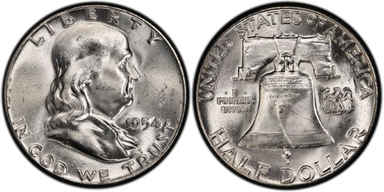 http://images.pcgs.com/CoinFacts/18650058_31497026_550.jpg