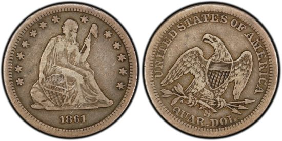 http://images.pcgs.com/CoinFacts/18650798_1546532_550.jpg
