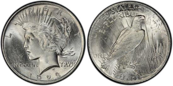 http://images.pcgs.com/CoinFacts/18652263_881738_550.jpg