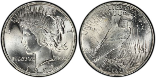http://images.pcgs.com/CoinFacts/18652264_1313063_550.jpg