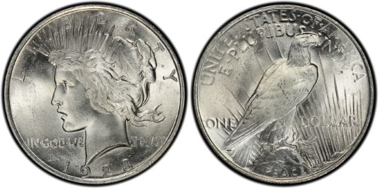 http://images.pcgs.com/CoinFacts/18652265_1313092_550.jpg