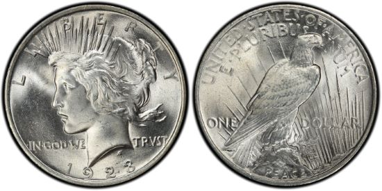 http://images.pcgs.com/CoinFacts/18652266_1313098_550.jpg
