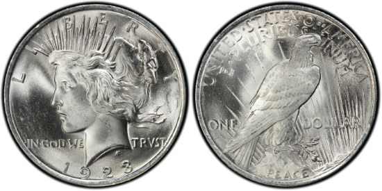http://images.pcgs.com/CoinFacts/18652267_1312871_550.jpg