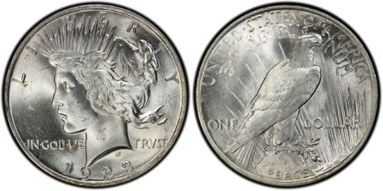 http://images.pcgs.com/CoinFacts/18652268_1312926_550.jpg
