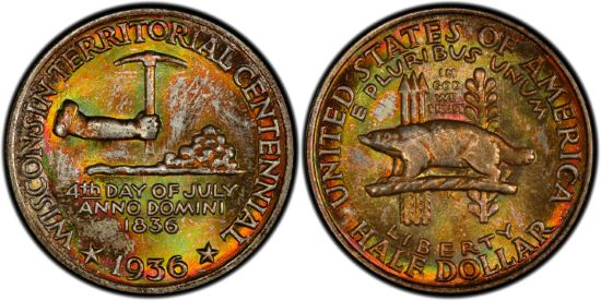 http://images.pcgs.com/CoinFacts/18652566_1521864_550.jpg