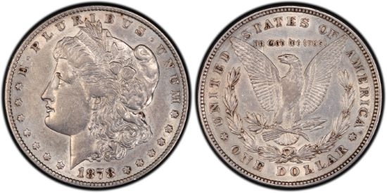http://images.pcgs.com/CoinFacts/18657462_26154277_550.jpg