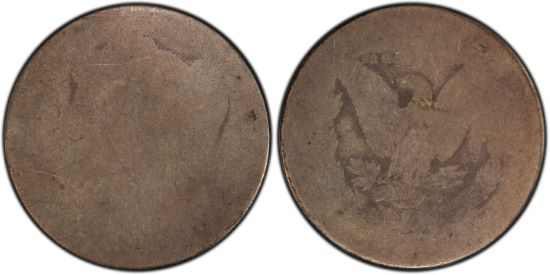 http://images.pcgs.com/CoinFacts/18657912_42433476_550.jpg