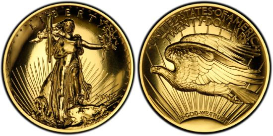 http://images.pcgs.com/CoinFacts/18659082_1066476_550.jpg