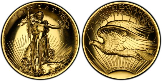 http://images.pcgs.com/CoinFacts/18659083_1546873_550.jpg
