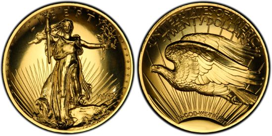 http://images.pcgs.com/CoinFacts/18659084_705964_550.jpg