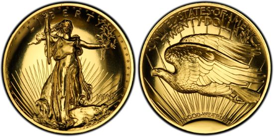 http://images.pcgs.com/CoinFacts/18659085_1546969_550.jpg