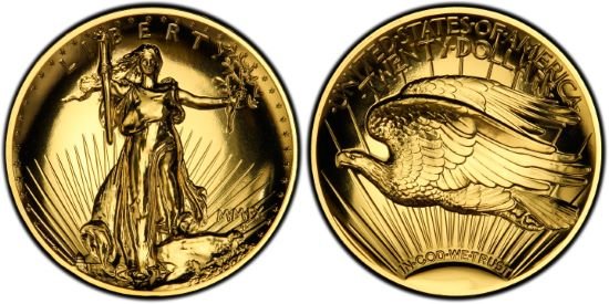 http://images.pcgs.com/CoinFacts/18659086_1546953_550.jpg