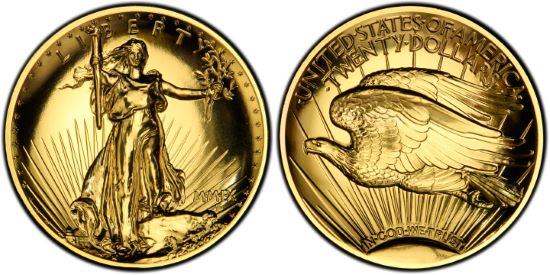 http://images.pcgs.com/CoinFacts/18659087_1546975_550.jpg