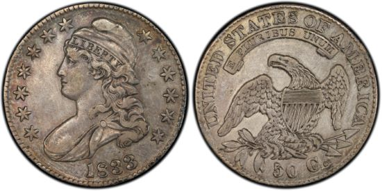 http://images.pcgs.com/CoinFacts/18672475_45786334_550.jpg
