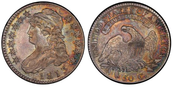 http://images.pcgs.com/CoinFacts/18676994_51572855_550.jpg
