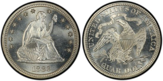 http://images.pcgs.com/CoinFacts/18698348_1543346_550.jpg