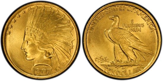 http://images.pcgs.com/CoinFacts/18706044_1560152_550.jpg