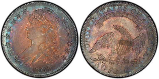 http://images.pcgs.com/CoinFacts/18706059_1560238_550.jpg