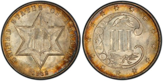 http://images.pcgs.com/CoinFacts/18712491_1561172_550.jpg