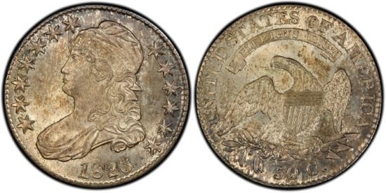 http://images.pcgs.com/CoinFacts/18712555_1561558_550.jpg