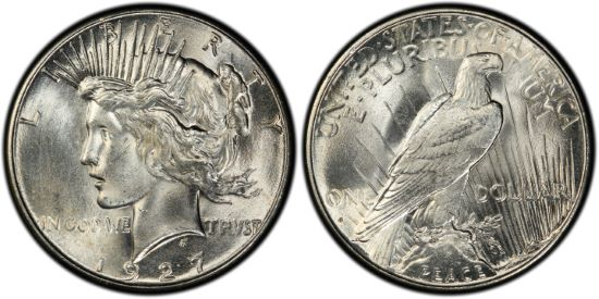 http://images.pcgs.com/CoinFacts/18712610_1562016_550.jpg