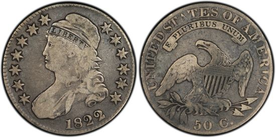 http://images.pcgs.com/CoinFacts/18717629_45786356_550.jpg