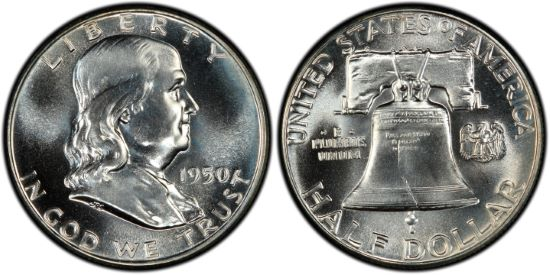 http://images.pcgs.com/CoinFacts/18719507_1564775_550.jpg