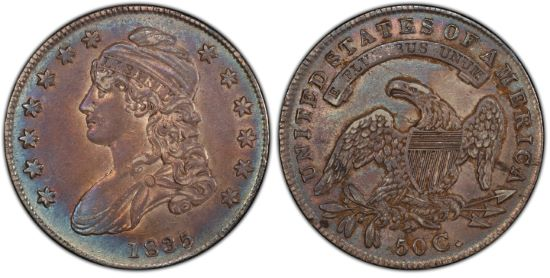 http://images.pcgs.com/CoinFacts/18742082_108251718_550.jpg
