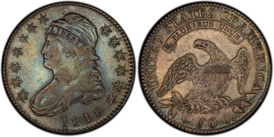 http://images.pcgs.com/CoinFacts/18742326_45679466_550.jpg