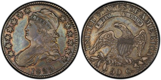 http://images.pcgs.com/CoinFacts/18742330_38764443_550.jpg