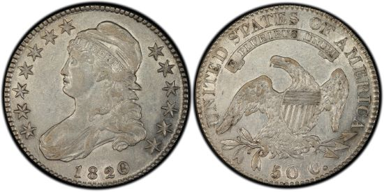 http://images.pcgs.com/CoinFacts/18745891_38771349_550.jpg